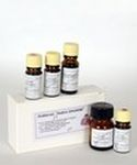 Aromaölmanufaktur Set